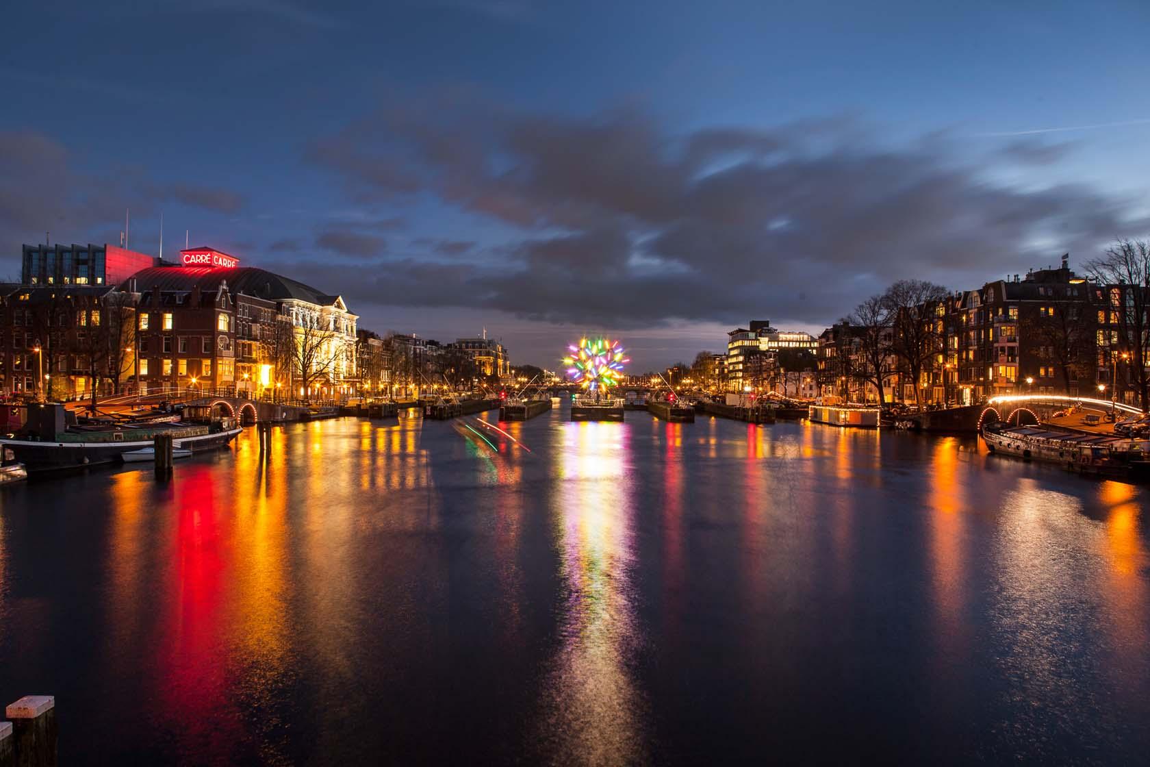 Amsterdam-Light-Festival-Stichting-Amsterdam-Light-Festival-Amsterdam-2013-Janus-van-den-Eijnden-14