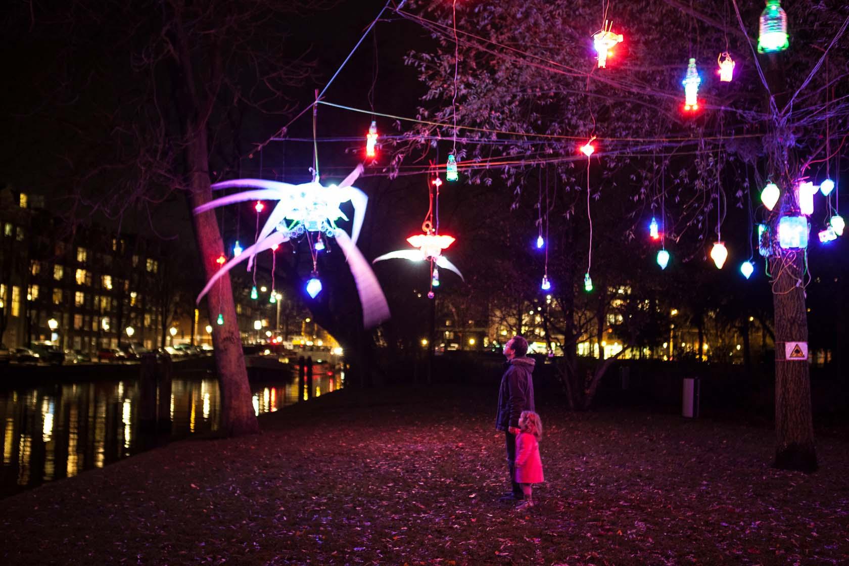 Amsterdam-Light-Festival-Stichting-Amsterdam-Light-Festival-Amsterdam-2013-Janus-van-den-Eijnden-15
