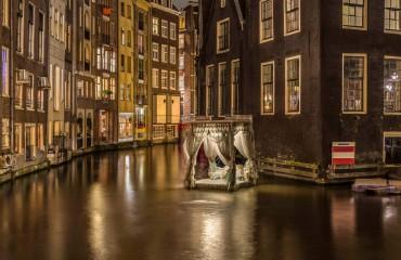 foto: Janus van den Eijnden