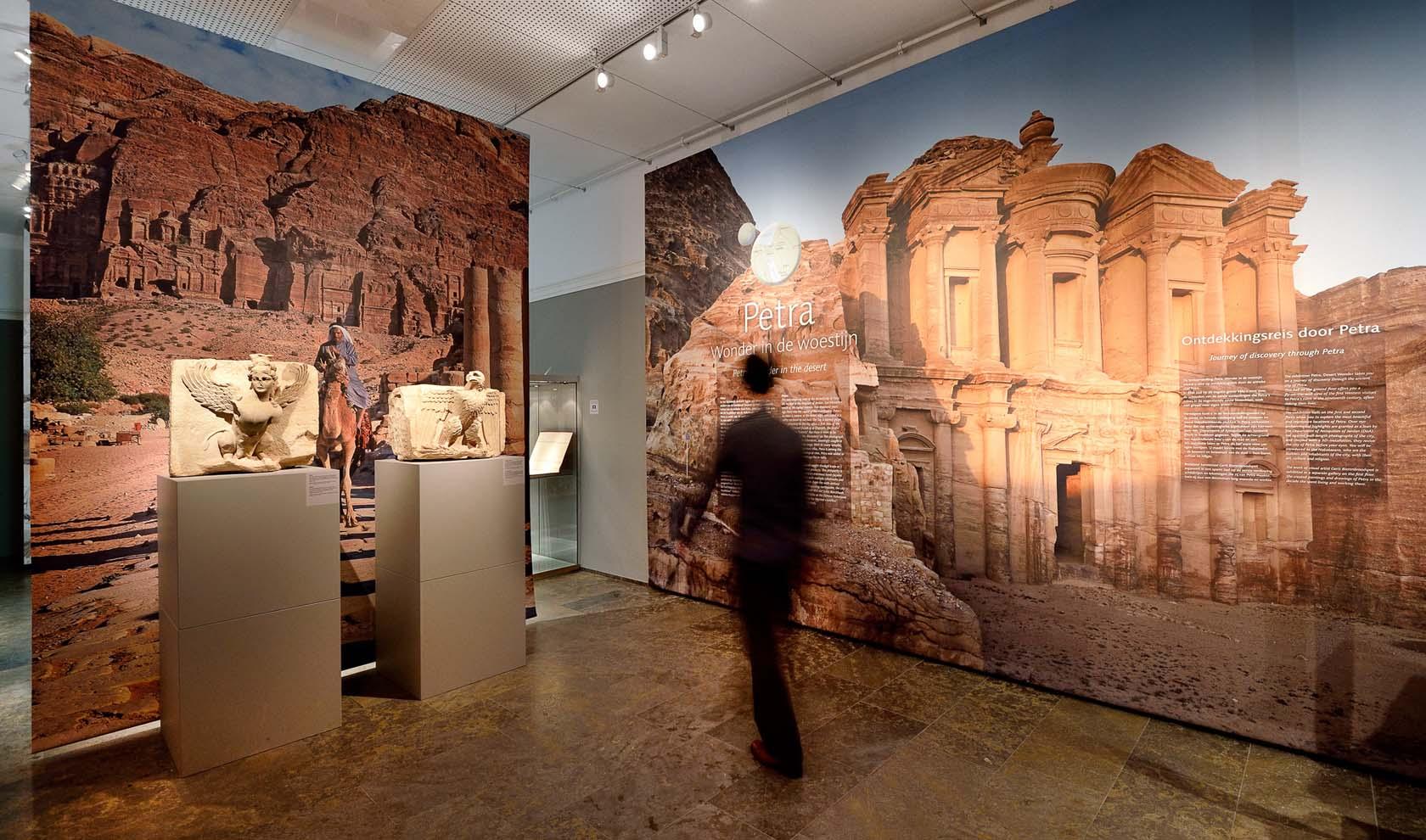 Petra-Rijksmuseum-van-Oudheden-Leiden-2014-Mike-Bink-11