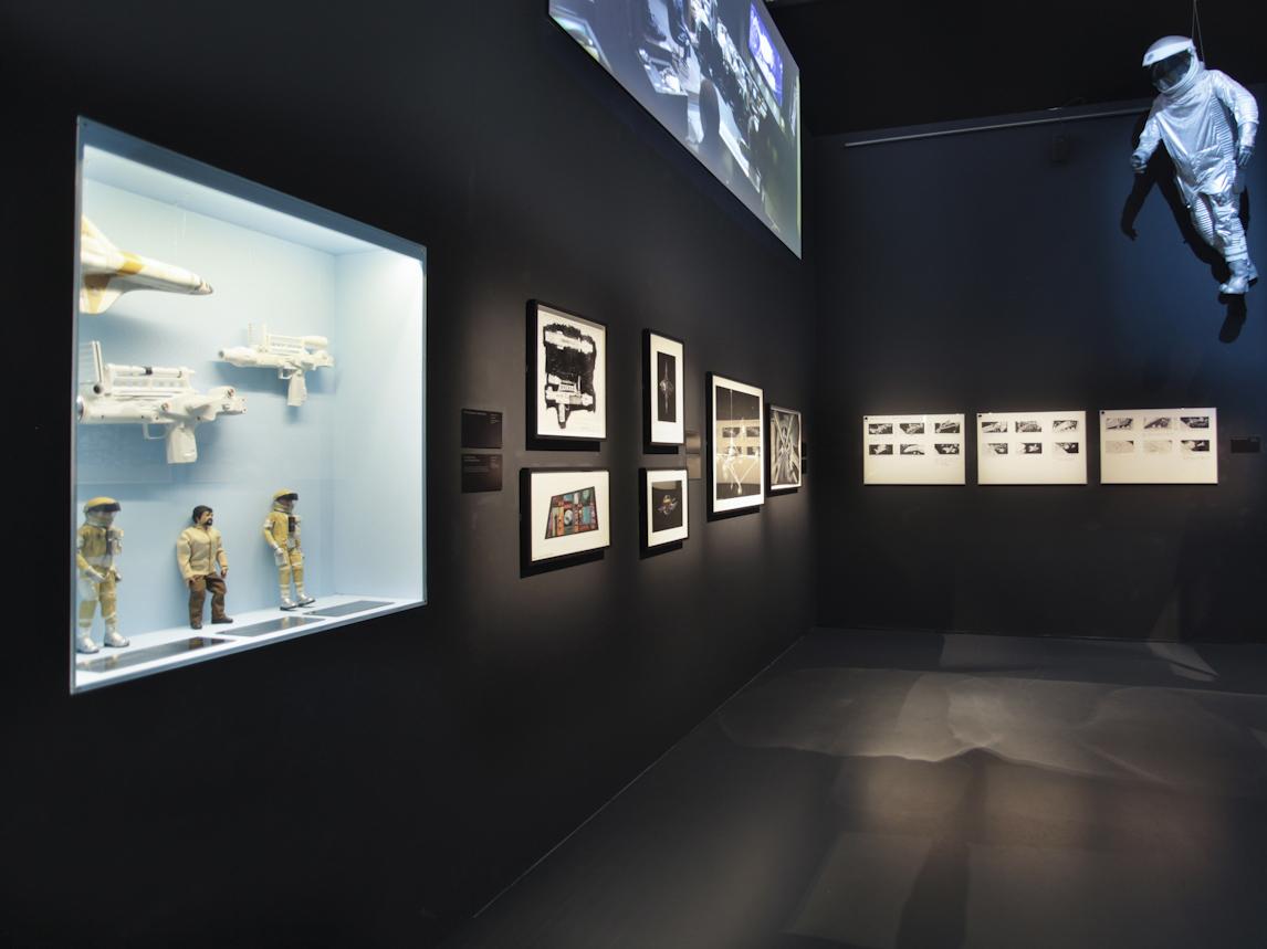 Designing-007-Kunsthal-Rotterdam-2014-foto-Jan-Adriaans-Job-Janssen-2