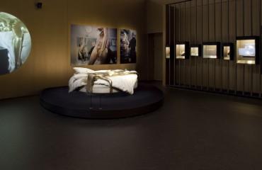 Designing 007 - Kunsthal - Rotterdam - 2014 - foto Jan Adriaans-Job Janssen