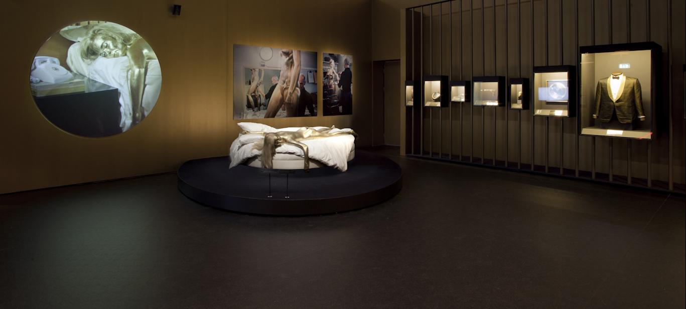 Designing-007-Kunsthal-Rotterdam-2014-foto-Jan-Adriaans-Job-Janssen-4