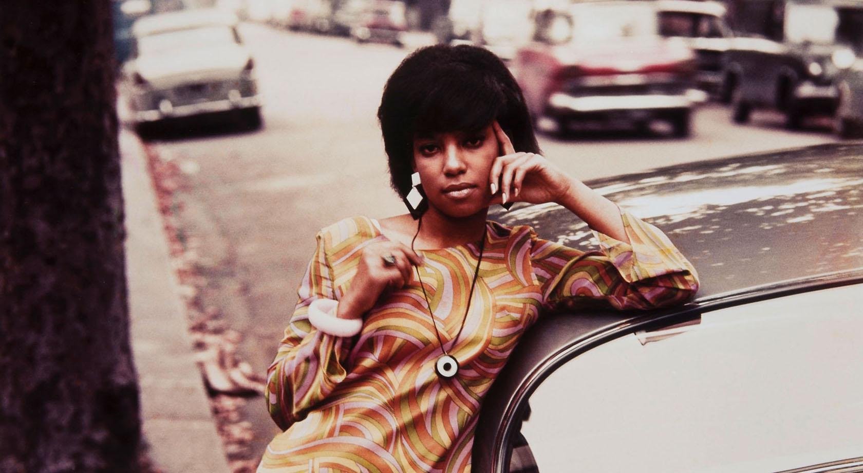 Drum-Cover-Girl-Erlin-Ibreck-detail-James-Barnor-1966-TM-6510-7