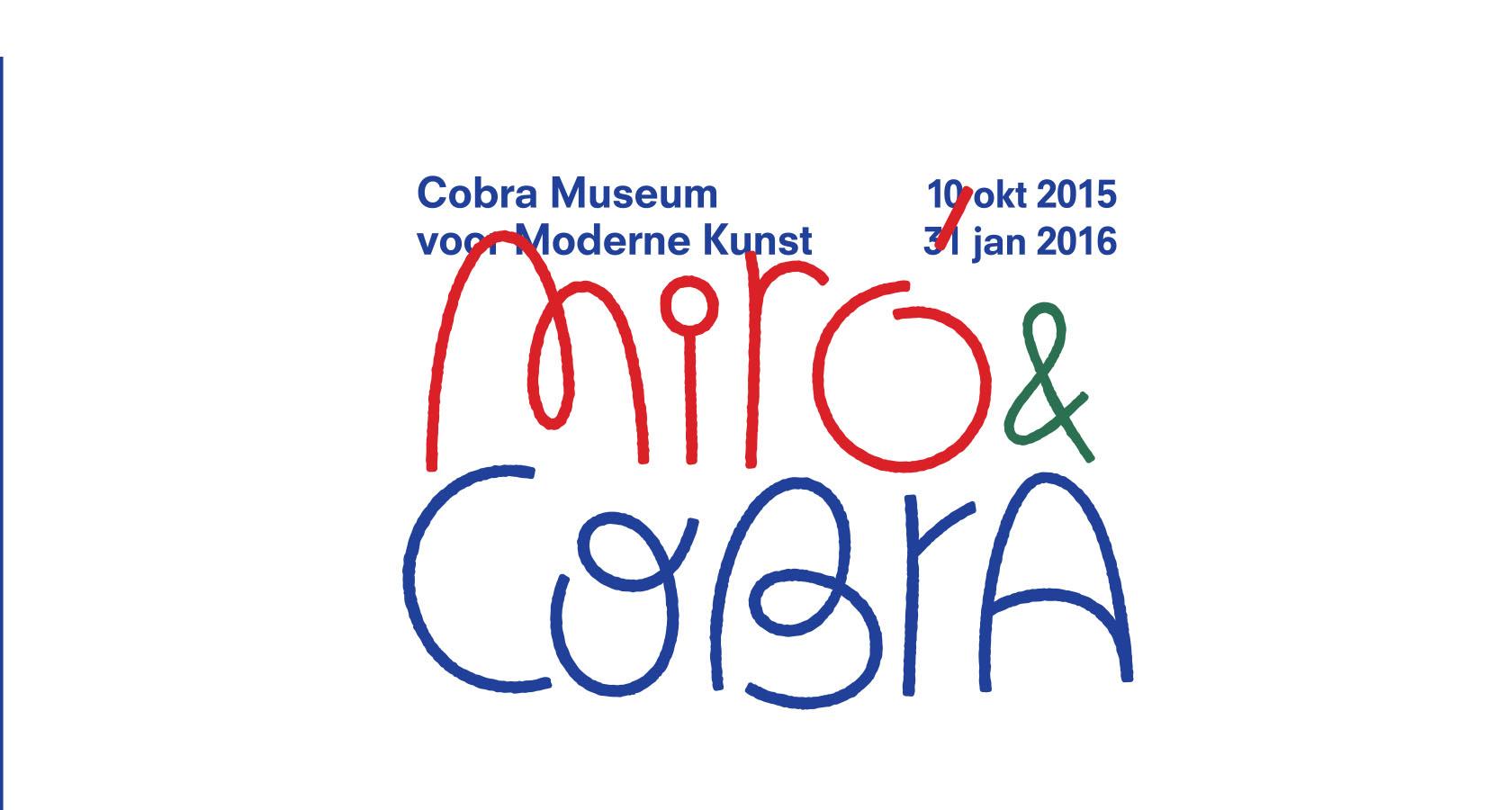 Logo_MiroEnCobra