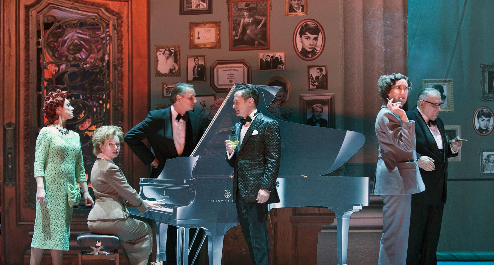 DeLaMar-Theaterproducties-scenefoto-In-de-ban-van-Broadway-4a-foto-Leo-van-Velzen