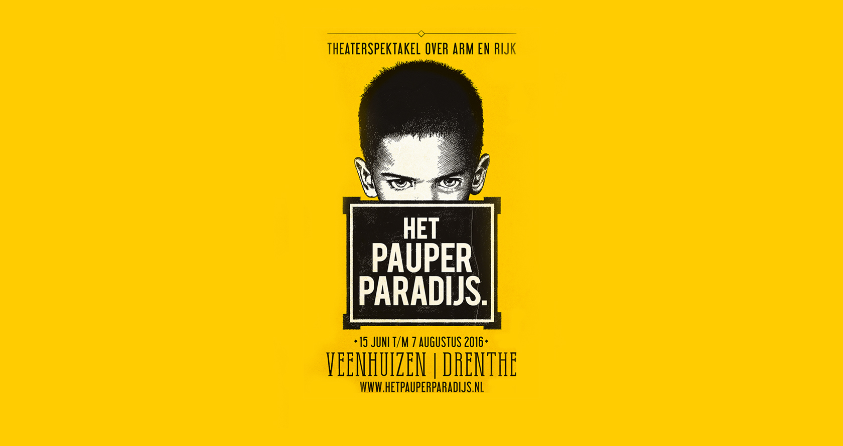 pauperparadijs-campagne-met-tekst-1