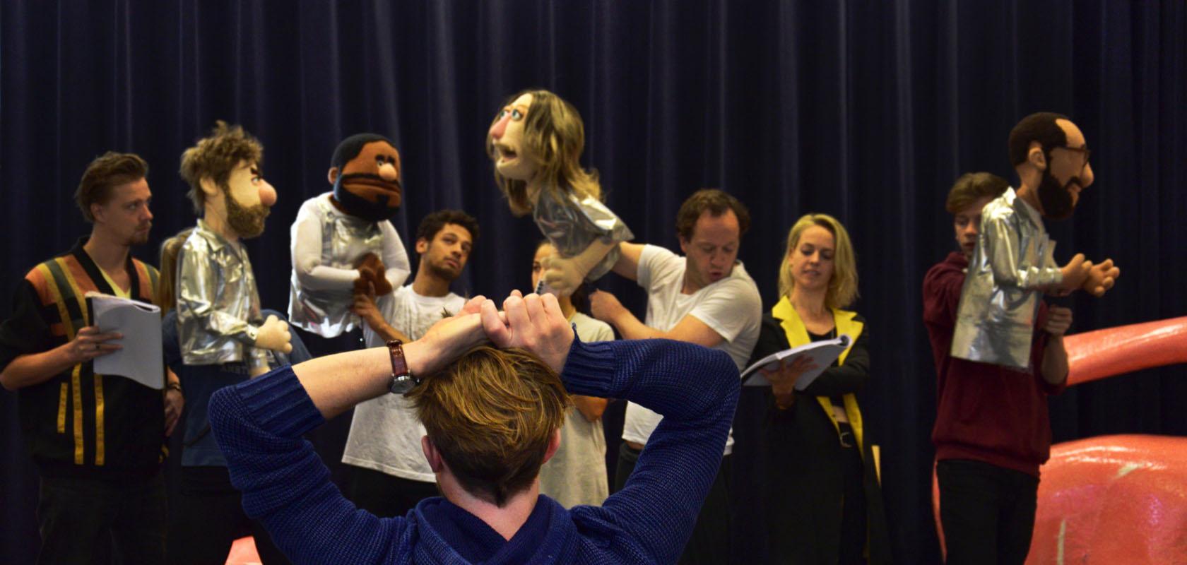 Making-of-Watskeburt-Beeld-Bos-Theaterproducties-1-lr