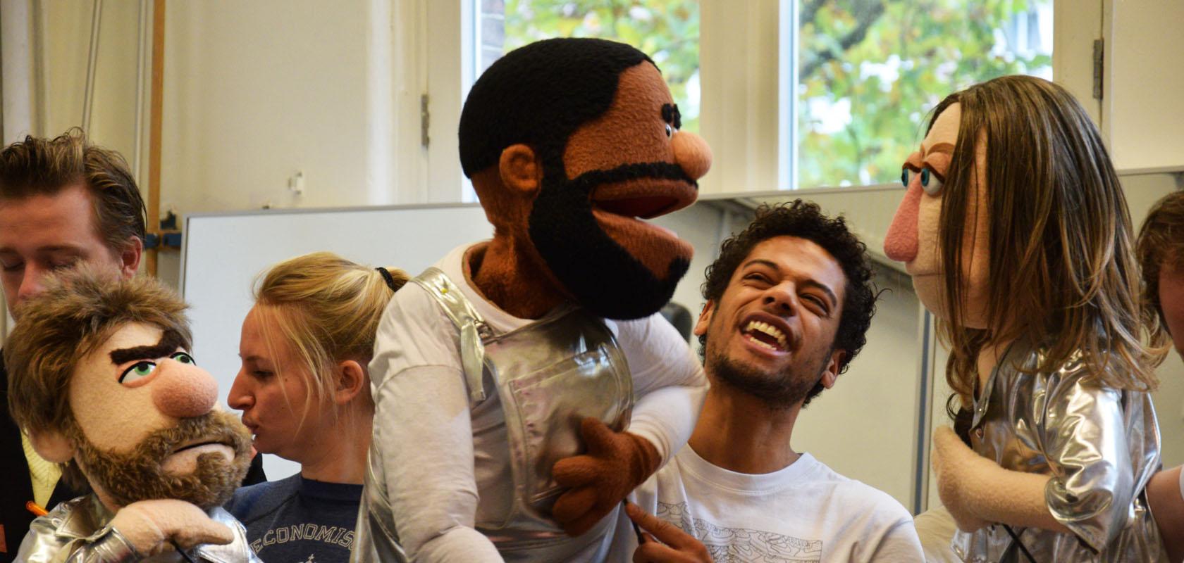 Making-of-Watskeburt-Beeld-Bos-Theaterproducties-2-lr