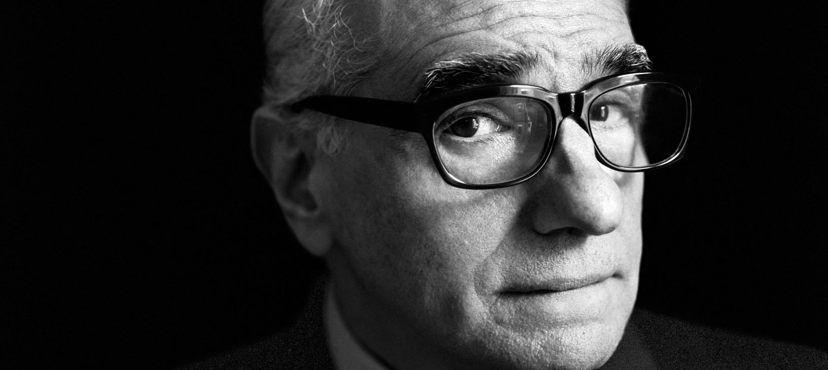 Martin-Scorsese-New-York-2012-photo-detail-Brigitte-Lacombe-Brigitte-Lacombe-New-York