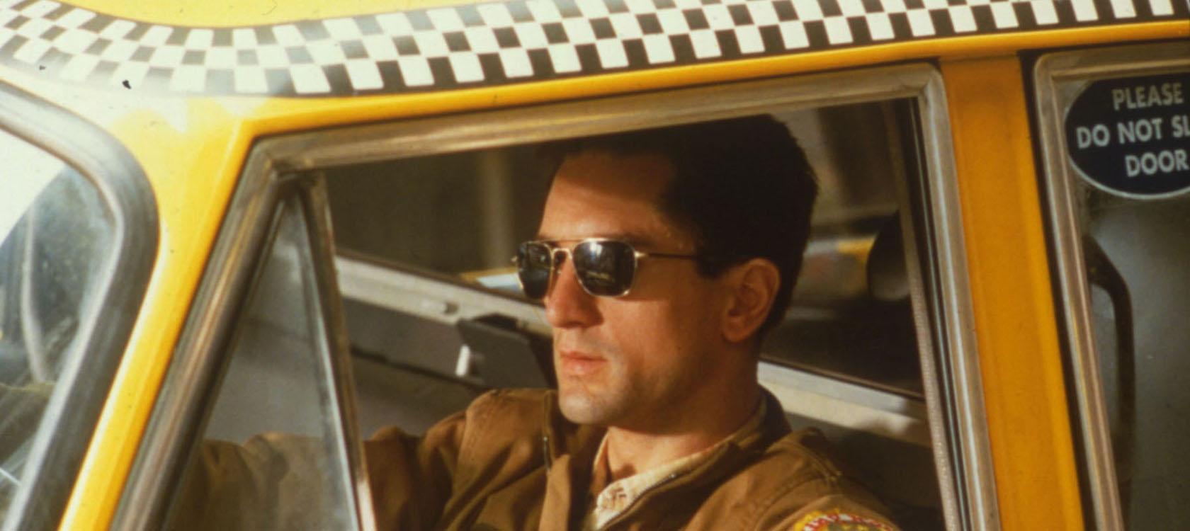 Taxi-Driver-1976-still-film-Martin-Scorsese