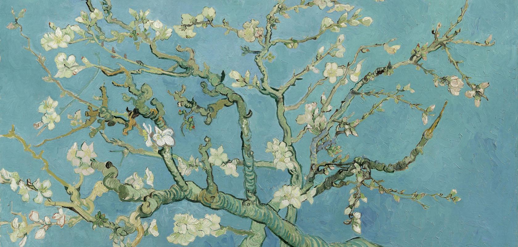 Amandelbloesem-Vincent-van-Gogh-1890-Van-Gogh-Museum-3
