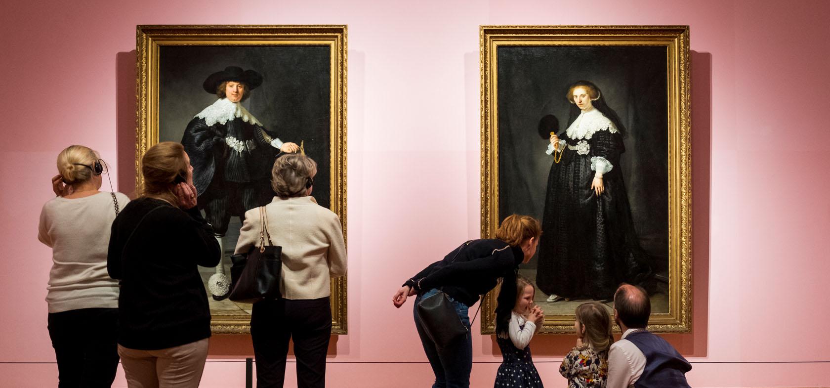 High-Society-Rembrandt-Marten-Soolmans-en-Oopjen-Coppit-Foto-Rijksmuseum-David-van-Dam-1