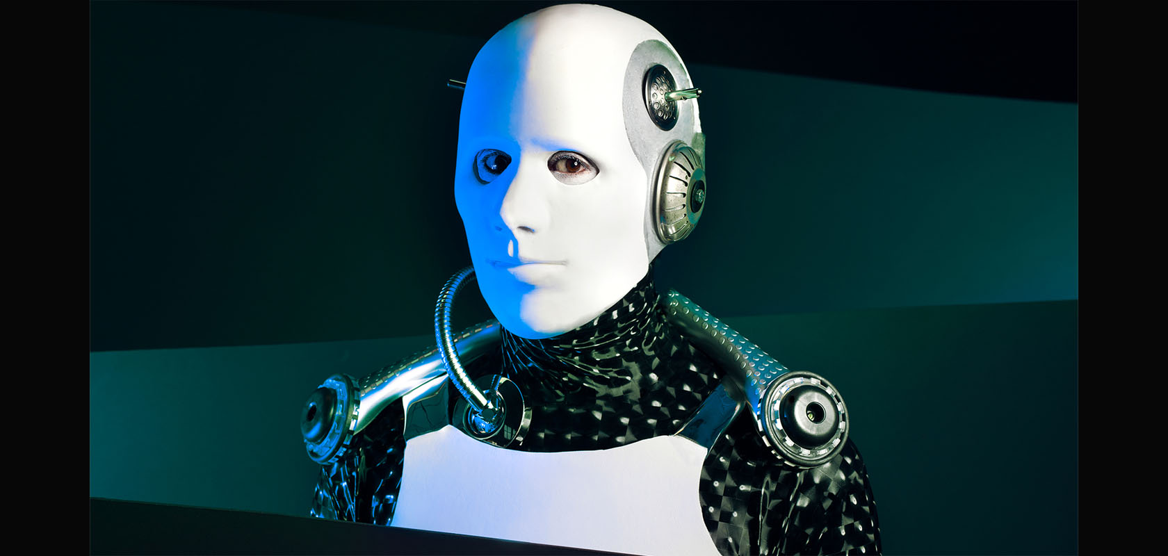 Robot-Campagnebeeld-zonder-tekst