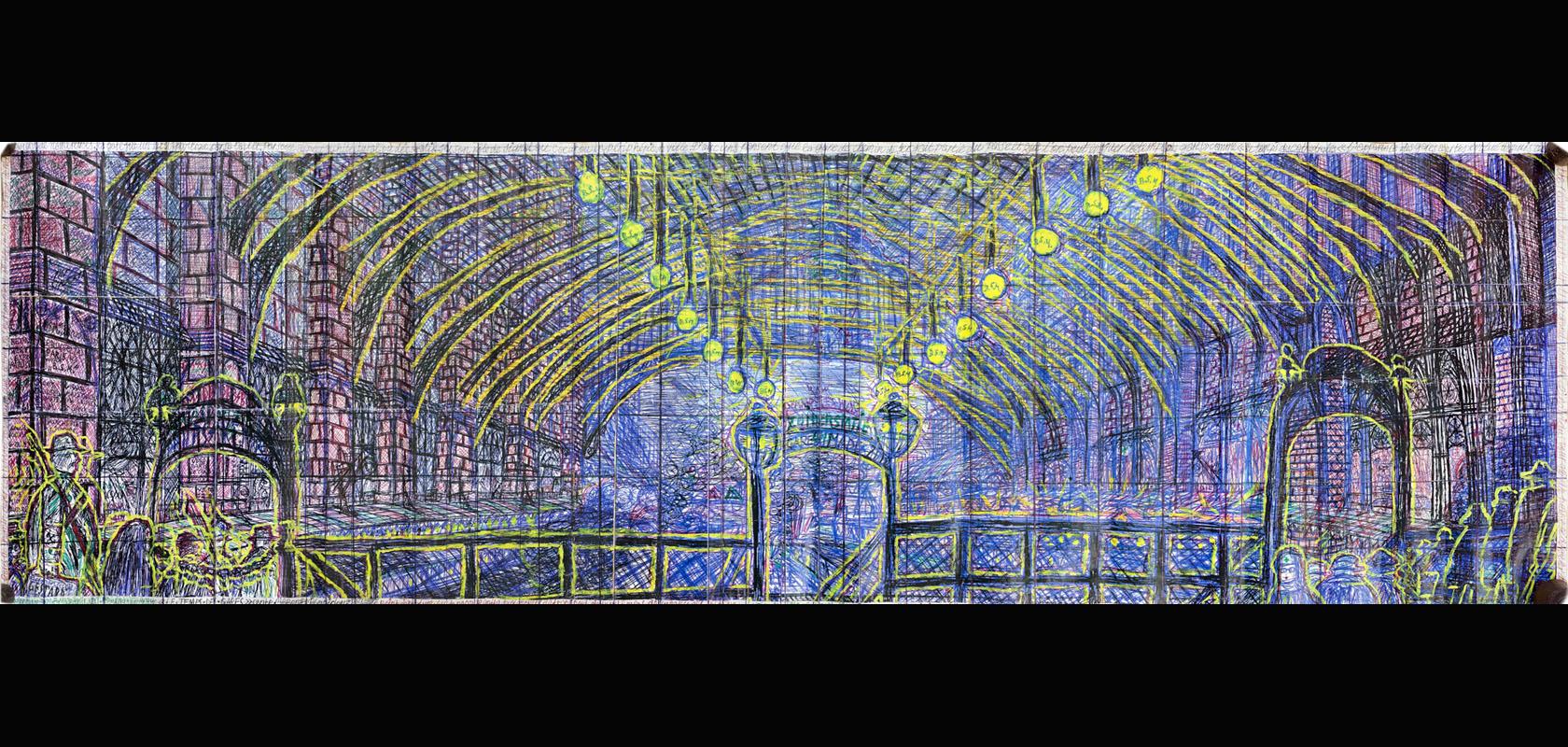 Bruxelles-Central-Museum-Charlotte-Zander-slide2