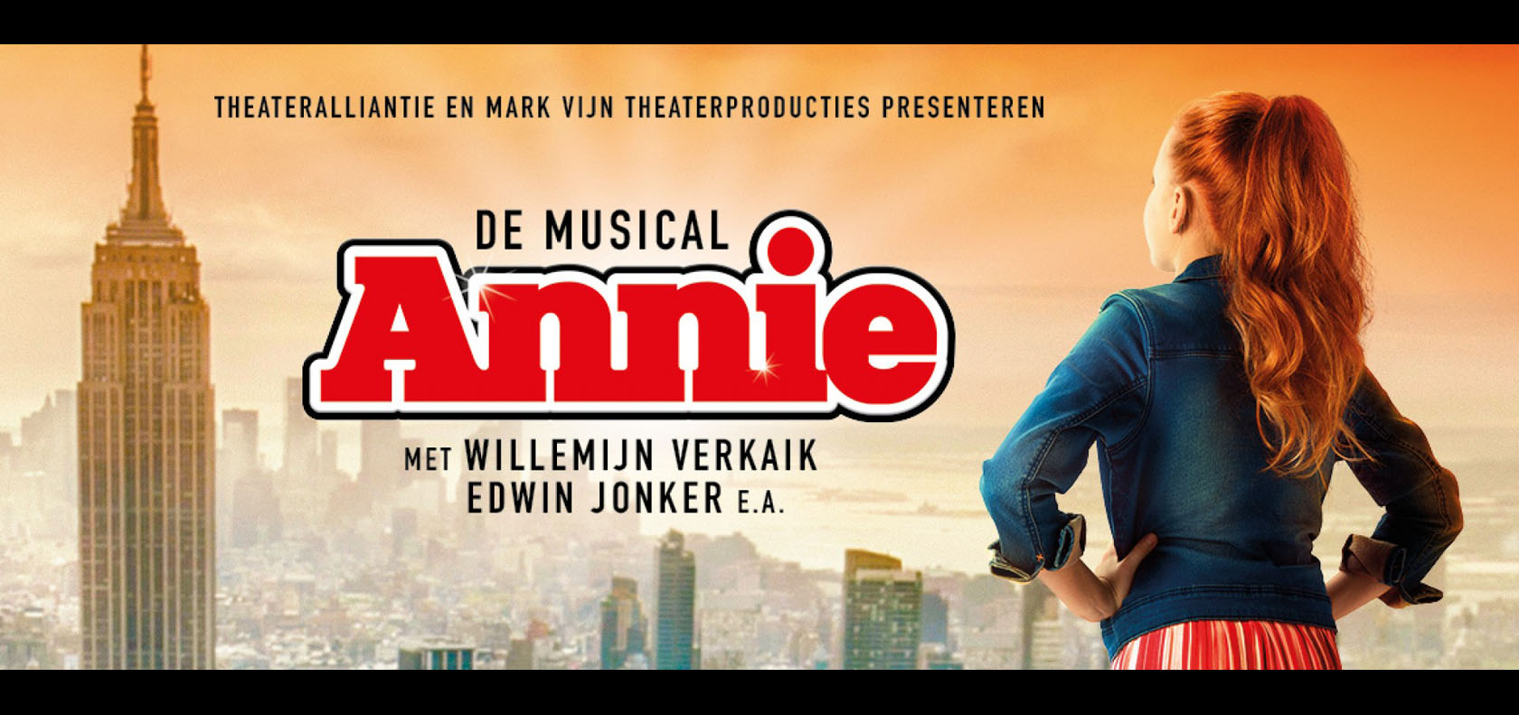 Theateralliantie-Annie-de-Musical-slide-0