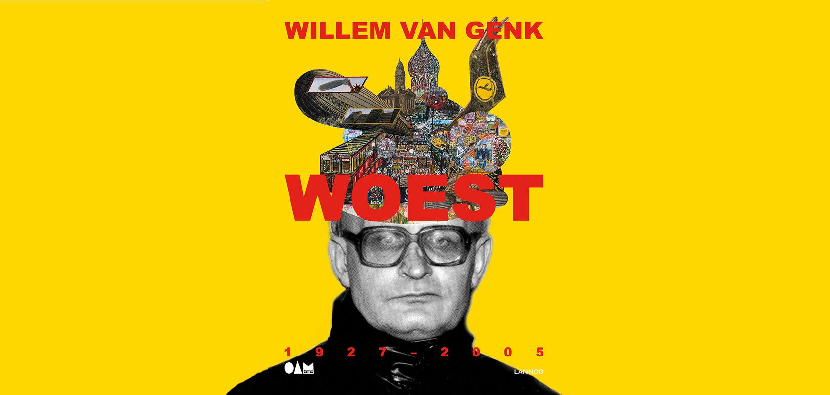 Woest-Willem-van-Genk-slider