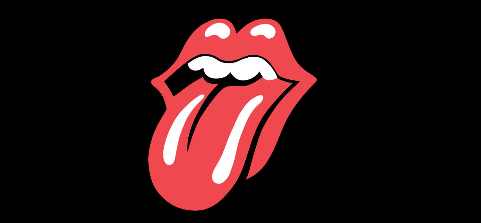 The-Rolling-Stones-Unzipped-Campagen-slide