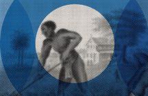 Slavernij - affichebeeld