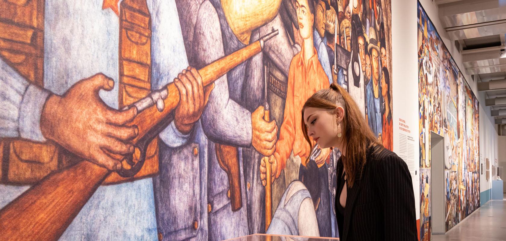 Cobra-Museum_Frida-and-Diego_PT_2021-3664-landscape