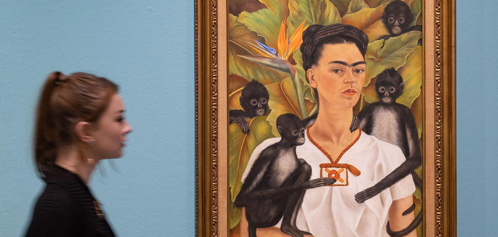 Cobra-Museum_Frida-and-Diego_PT_2021-3759-landscape1