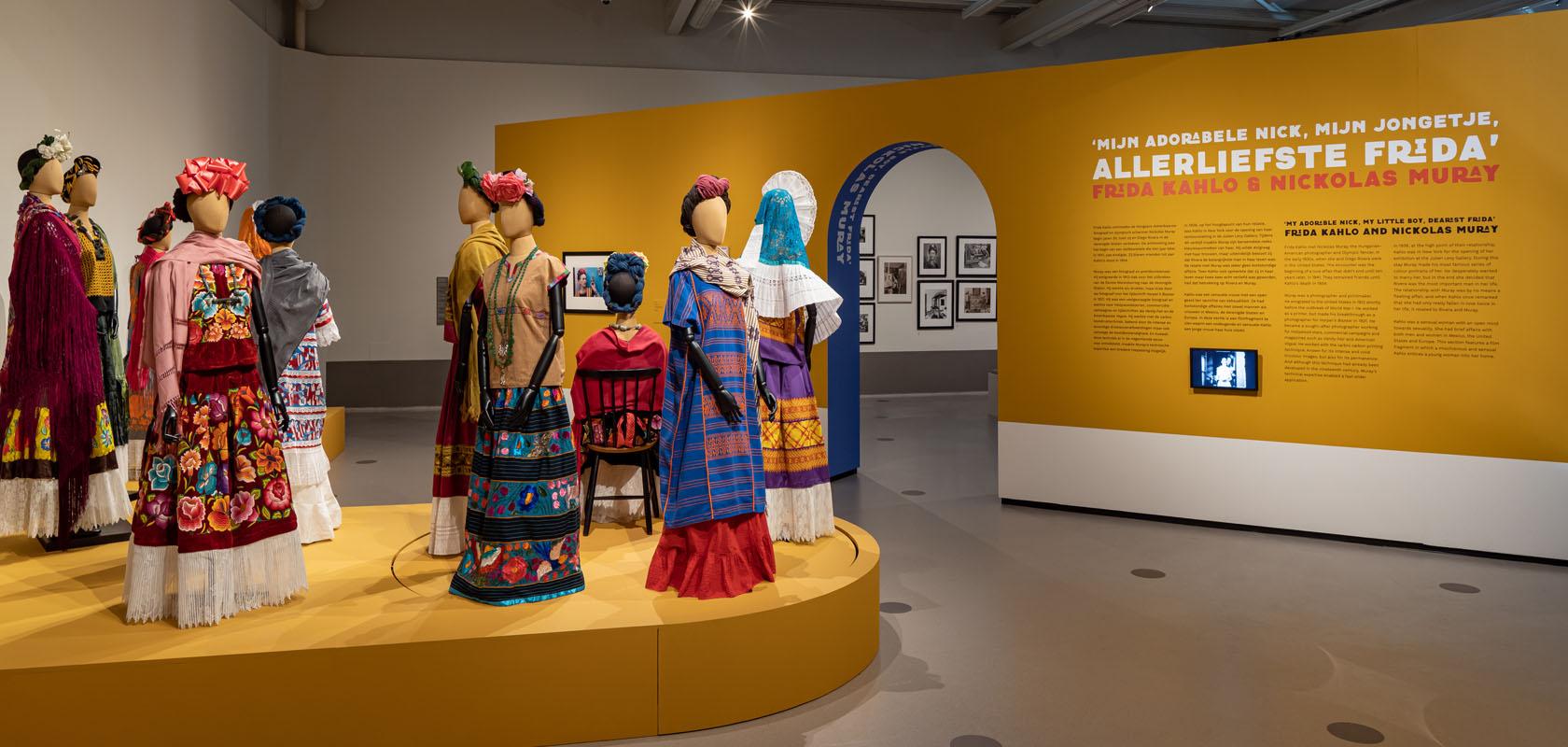 Cobra-Museum_Frida-and-Diego_PT_2021-3851-landscape